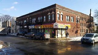 Photo of 378-384 Clinton Pl Newark, NJ 07112