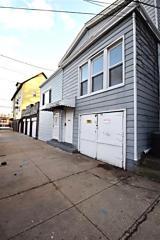 Photo of 48a East 28th St Bayonne, NJ 07002