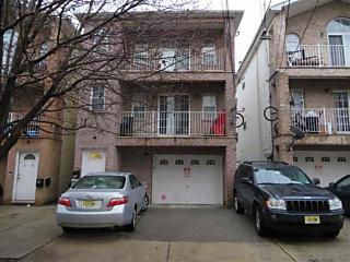 Photo of 66 Randolph Ave Jersey City, NJ 07305