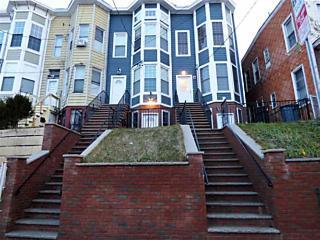Photo of 451 Mercer St Jersey City, NJ 07306