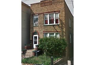 Photo of 579 Liberty Ave Jersey City, NJ 07307