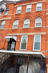 Photo of 53 Clinton Ave Jersey City, NJ 07304