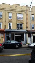 Photo of 36 Martin Luther King Jr Dr Jersey City, NJ 07305