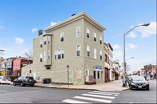 Photo of 148 Ocean Ave Jersey City, NJ 07305