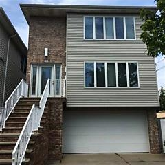 Photo of 85 Prospect Ave Bayonne, NJ 07002