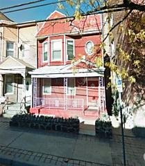 Photo of 94 Harmon St Jersey City, NJ 07304