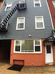 Photo of 340 7th St Jersey City, NJ 07302