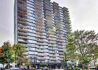 Photo of 6050 Blvd East, Unit 12 A West New York, NJ 07093