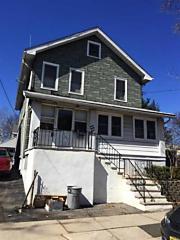Photo of 1288 White St Hillside, NJ 07205