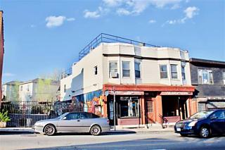 Photo of 496 Communipaw Ave Jersey City, NJ 07304