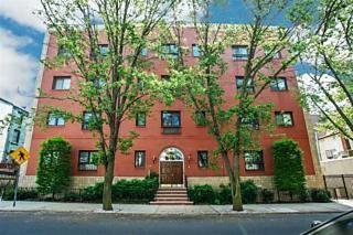 Photo of 476 Monmouth St, Unit 302 Jersey City, NJ 07302