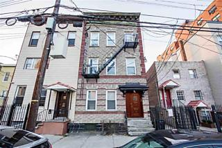 Photo of 15  And  15 1/2 Orchard St Jersey City, NJ 07306