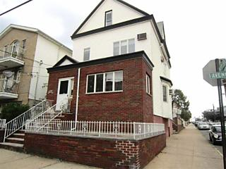 Photo of 634 Avenue A Bayonne, NJ 07002