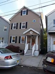 Photo of 16 East 11th St Bayonne, NJ 07002