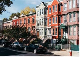 Photo of 55 Monitor St Jersey City, NJ 07304