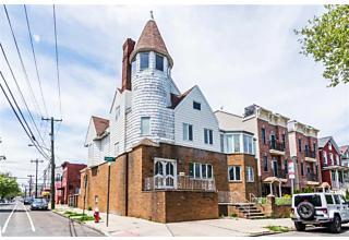 Photo of 401 Ogden Ave Jersey City, NJ 07307