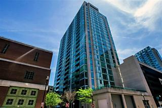 Photo of 1 Shore Lane, Unit 1502 Jersey City, NJ 07310