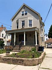 Photo of 31-33 East 39th St Bayonne, NJ 07002