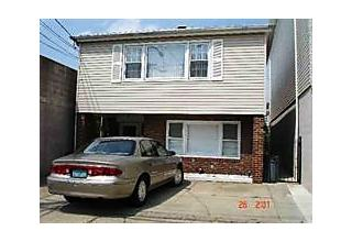 Photo of 86 Williams Ave Jersey City, NJ 07304