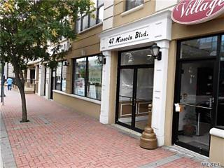 Photo of 47 Mineola Blvd Mineola, NY 11501