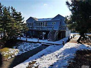Photo of 56 Ocean Walk West Gilgo Beach, NY 11702