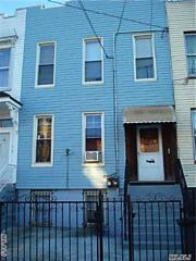 Photo of 408 Ridgewood Ave Brooklyn, NY 11208