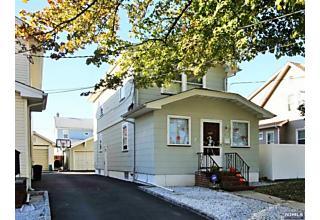 Photo of 875 Devon Street Kearny, NJ 07032