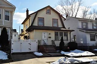 Photo of 130 North 16th Street Bloomfield, NJ 07003
