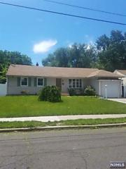 Photo of 139 Valley View Road Hillside, NJ 07205