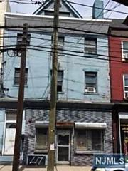 Photo of 431 Palisade Avenue Jersey City, NJ 07307