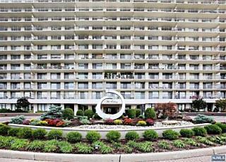 Photo of 1530 Palisade Avenue, Unit 4m Fort Lee, NJ 07024