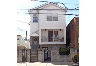 Photo of 17 Calumet Street Newark, NJ 07105