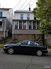 Photo of 141 North 2nd Street Paterson, NJ 07522