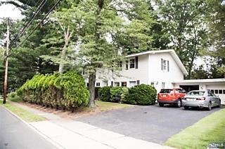 Photo of 46 Tenafly Road Tenafly, NJ 07670