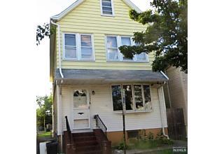 Photo of 130 East Clifton Avenue Clifton, NJ 07011