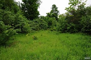 Photo of 16a Spring Hill Lane Liberty Township, NJ 07865