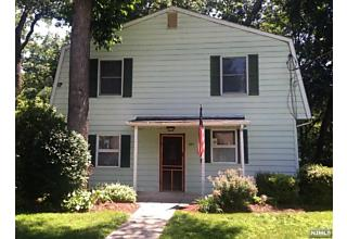 Photo of 441 Lakeview Avenue Ringwood, NJ 07456