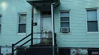 Photo of 11 North Bridge Street Paterson, NJ 07522