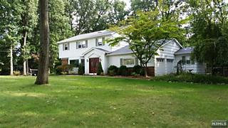 Photo of 597 Colonial Road River Vale, NJ 07675