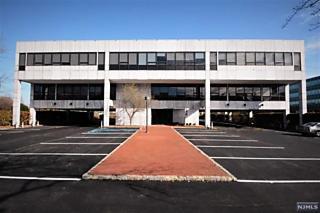 Photo of 370 West Passaic Street Rochelle Park, NJ 07662