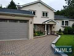 Photo of 29 Sussex Drive West Milford, NJ 07480