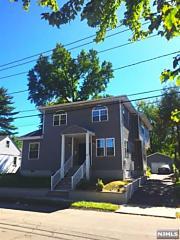 Photo of 163 New York Avenue Dumont, NJ 07628