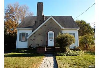 Photo of 20 Riverdale Road Pompton Lakes, NJ 07442