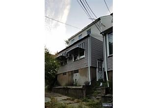 Photo of 137-139 North 2nd Street Paterson, NJ 07522