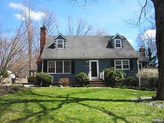 Photo of 23 Riverview Road West Milford, NJ 07438