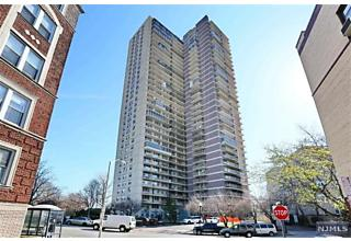 Photo of 6040 Boulevard East West New York, NJ 07093