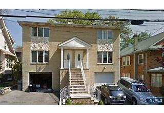 Photo of 233 Clark Terrace Cliffside Park, NJ 07010