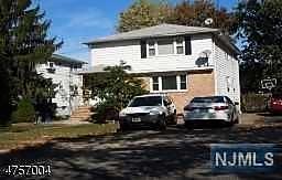 Photo of 2 Greylock Place Belleville, NJ 07109