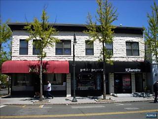 Photo of 29-31 A Washington Street Tenafly, NJ 07670