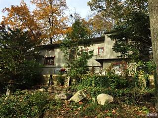 Photo of 25 Clubhouse Avenue West Milford, NJ 07480